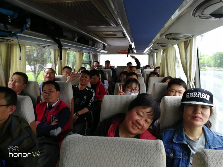 201905_huangshan2